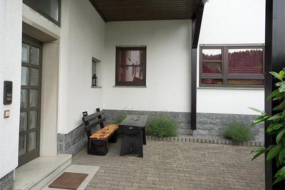 birkenau ferienwohnungen mildenberger mieten pension mieten odenwald. Black Bedroom Furniture Sets. Home Design Ideas